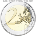 2 Euro _front_2__.png