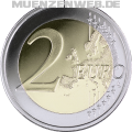 2 Euro _front_2___.png