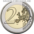 2 Euro _front_2____.png